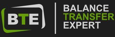 Balance Transfer Expert