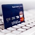 Balance Transfer Credit Card