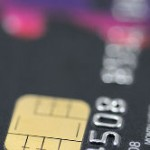Transfer Credit Card Balance
