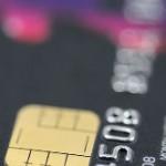Transfer Credit Card Balance