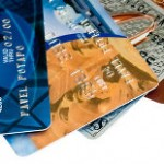 Multiple Balance Transfer Cards