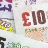 Balance Transfer Pound Notes
