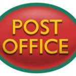 Post Office Balance Transfer