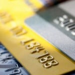 No Fee Balance Transfer Credit Cards
