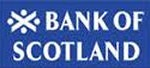 Balance Transfer Bank of Scotland