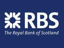 RBS Balance Transfer Offers