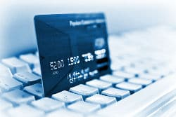 Large Balance Transfer Credit Cards