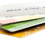 MasterCard To MasterCard Transfer