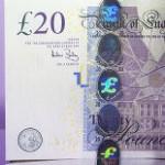 £4000 Balance Transfer