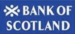 Bank of Scotland Balance Transfer