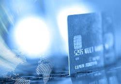 Barclaycard MBNA