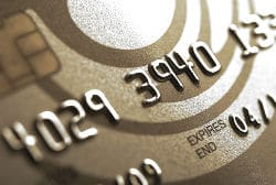 how to get a credit card with a 5000 limit