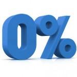 0 Percent Balance Transfers