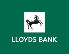 Balance Transfer Lloyds To