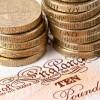 £6000 Balance Transfer