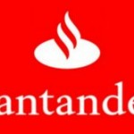 Santander Balance Transfer