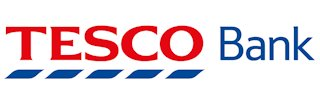 Balance Transfer Tesco To