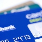 Store Card Balance Transfer