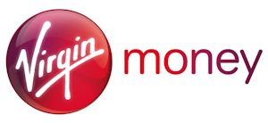Virgin Money Balance Transfer Card