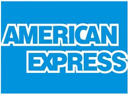 Balance Transfer From American Express