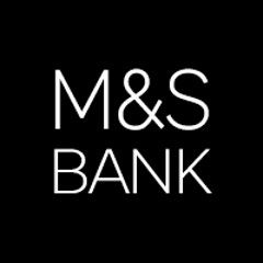 Marks and Spencer Balance Transfer